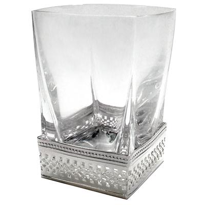 Столовый прибор из серебра  30-27632A
