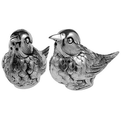Аксессуар из серебра  34-15757P0301