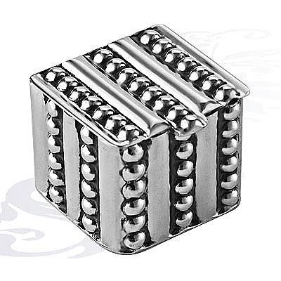 Аксессуар из серебра  34-24672