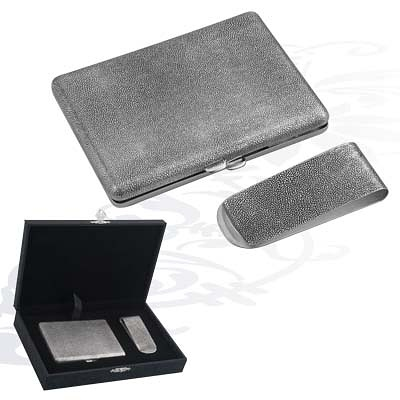 Аксессуар из серебра  81055
