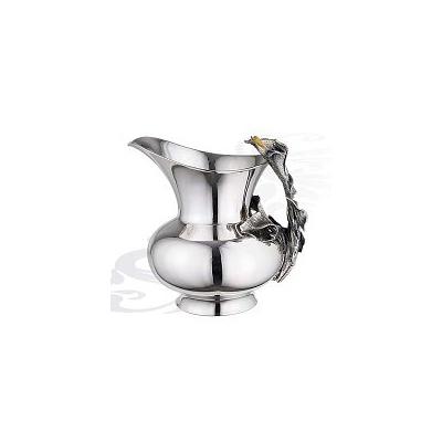 Аксессуар из серебра  AM98006