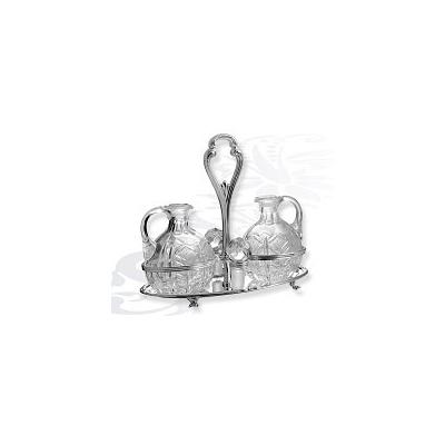 Аксессуар из серебра  AV01501
