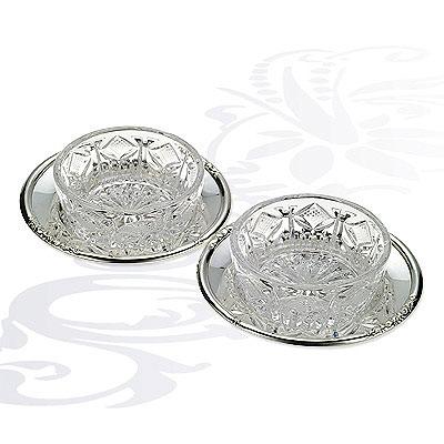 Аксессуар из серебра  AV01503