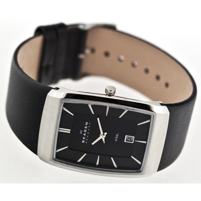 часы купить наручные швейцарские часы tissot