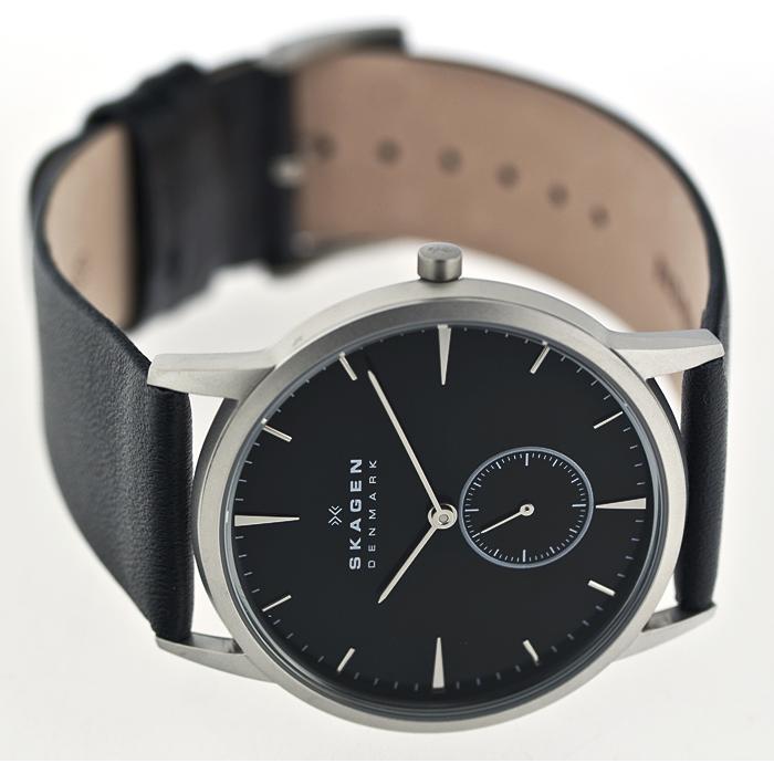 швейцарские мужские часы интернет магазин