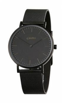 Российские наручные  женские часы Slava 1194363-GL-20. Коллекция Бизнес