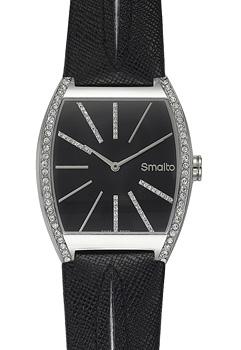 Швейцарские наручные  женские часы Smalto ST1L004TBSB1. Коллекция Goia от Bestwatch.ru