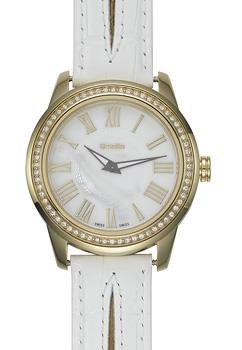 Швейцарские наручные  женские часы Smalto ST1L010TWGM1. Коллекция Andria от Bestwatch.ru