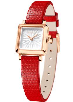 fashion наручные  женские часы Sokolov 231.01.00.000.03.03.2. Коллекция Diva