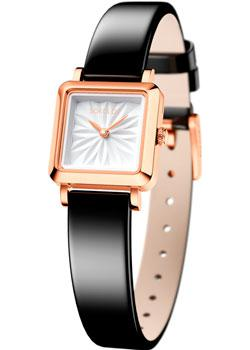 fashion наручные  женские часы Sokolov 231.01.00.000.03.04.2. Коллекция Diva
