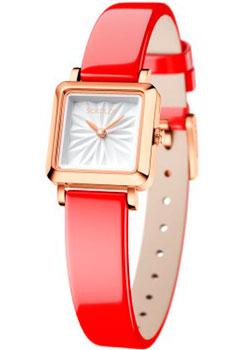 fashion наручные  женские часы Sokolov 231.01.00.000.03.06.2. Коллекция Diva