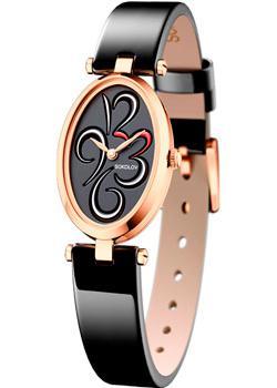 fashion наручные  женские часы Sokolov 235.01.00.000.04.04.2. Коллекция Allure
