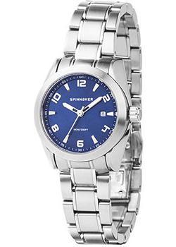 женские часы Spinnaker SP-5046-22. Коллекция SLIPSTREAM