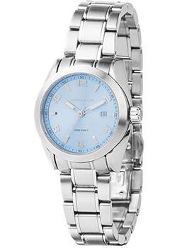 женские часы Spinnaker SP-5046-33. Коллекция SLIPSTREAM