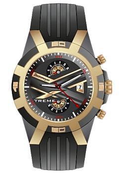 Наручные  мужские часы Steinmeyer S052.85.21. Коллекци Extreme
