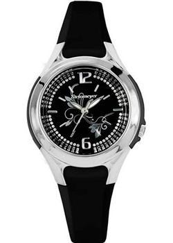 Наручные  женские часы Steinmeyer S091.13.21. Коллекция Gymnastics