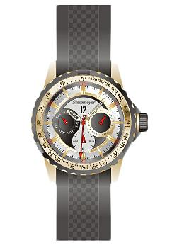 Наручные  мужские часы Steinmeyer S206.83.33. Коллекци Aerobatics