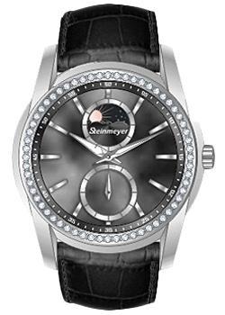 Наручные  женские часы Steinmeyer S811.11.41. Коллекция Tennis