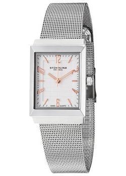женские часы Stuhrling Original 126L.12112. Коллекци Symphony