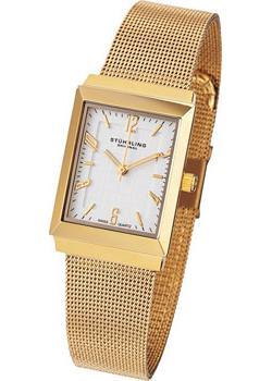 женские часы Stuhrling Original 126L.12332. Коллекция Classic