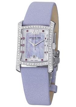 женские часы Stuhrling Original 145E.1215V61. Коллекция Vogue