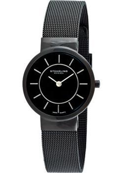 женские часы Stuhrling Original 505.11591. Коллекция Chantilly