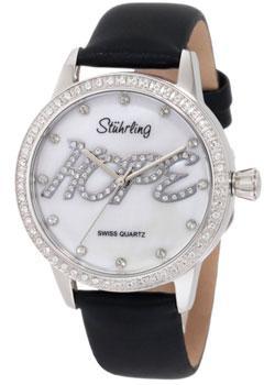 женские часы Stuhrling Original 519H.11157. Коллекция Vogue