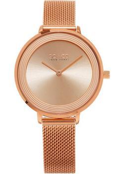 женские часы Stuhrling Original 5204M.5. Коллекция So&Co