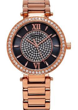 женские часы Stuhrling Original 5234.3. Коллекция So&Co