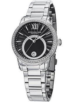 женские часы Stuhrling Original 544B.02. Коллекция Vogue