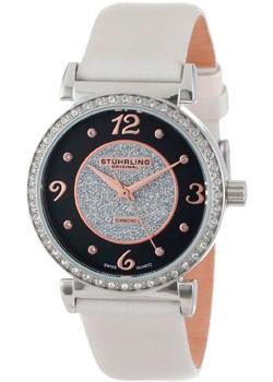 женские часы Stuhrling Original 711.01. Коллекци Vogue