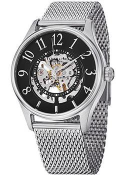 мужские часы Stuhrling Original 746M.02. Коллекци Legacy