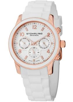 женские часы Stuhrling Original 796.01. Коллекция Vogue