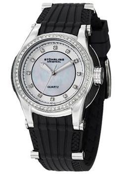 женские часы Stuhrling Original 915.01. Коллекция Vogue