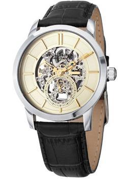 мужские часы Stuhrling Original 924.03. Коллекци Delphi 924