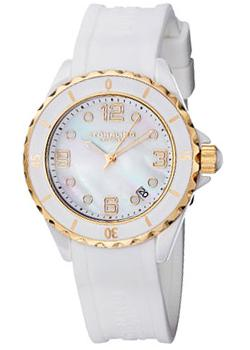 женские часы Stuhrling Original 954.12E3W7. Коллекция Leisure