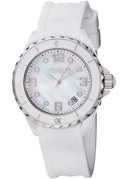 женские часы Stuhrling Original 954.12E4W7. Коллекция Leisure