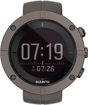 мужские часы Suunto SS021239000. Коллекция Kailash