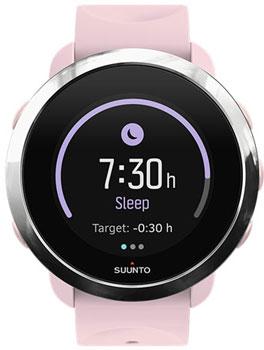 мужские часы Suunto SS05005200...