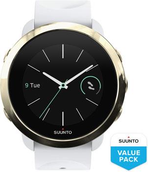 мужские часы Suunto SS05005300...