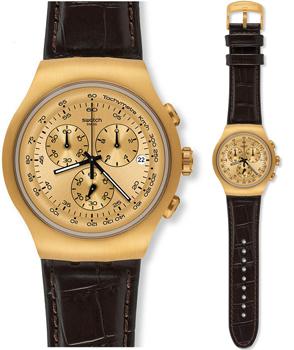 Купить часы и украшения в интернете в