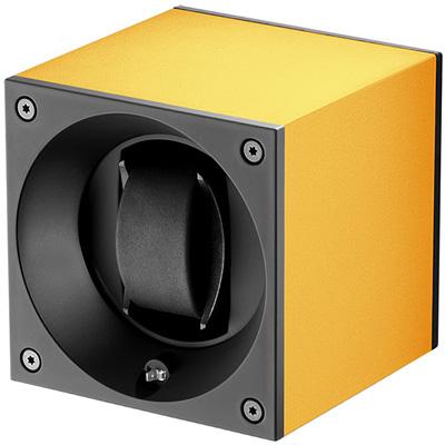Шкатулка для часов  Swiss Kubik SK01.AE006