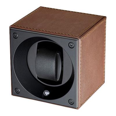 Шкатулка для часов  Swiss Kubik SK01.CV004-WP