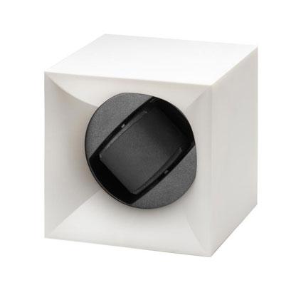 Шкатулка для часов  Swiss Kubik SK01.STB.000