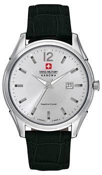 Купить Часы мужские Швейцарские наручные  мужские часы Swiss military hanowa 06-4157.04.001. Коллекция Mountain Guide  Швейцарские наручные  мужские часы Swiss military hanowa 06-4157.04.001. Коллекция Mountain Guide