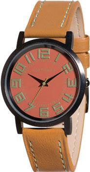fashion наручные  женские часы TOKYObay T157-RUS. Коллекци Track