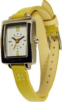 TOKYObay fashion наручные  женские часы TOKYObay TL7305-OL. Коллекция Neo
