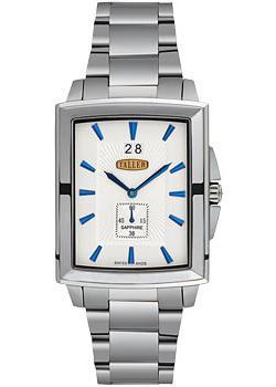 Швейцарские наручные  мужские часы Taller GT144.1.024.10.3. Коллекци Grand