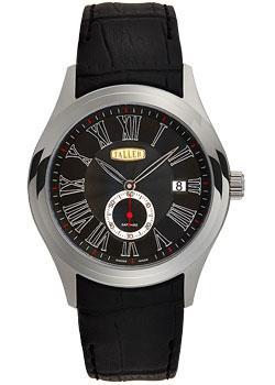 Швейцарские наручные мужские часы Taller GT231.1.051.01.3. Коллекция Award