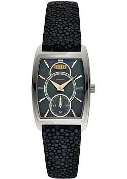 Швейцарские наручные  женские часы Taller LT603.1.131.09.3. Коллекция Mystery